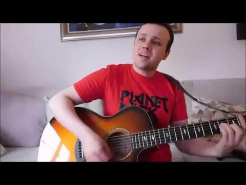 Feeling a Moment (Feeder Cover) - Daniel Miller mp3