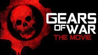 ¡¡GEARS OF WAR LA PELICULA EN DESARROLLO Y MAS DE GEARS 5!!