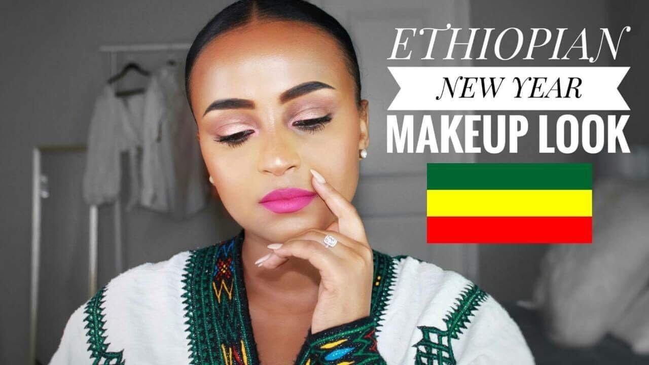 Sissification Makeup | Saubhaya Makeup