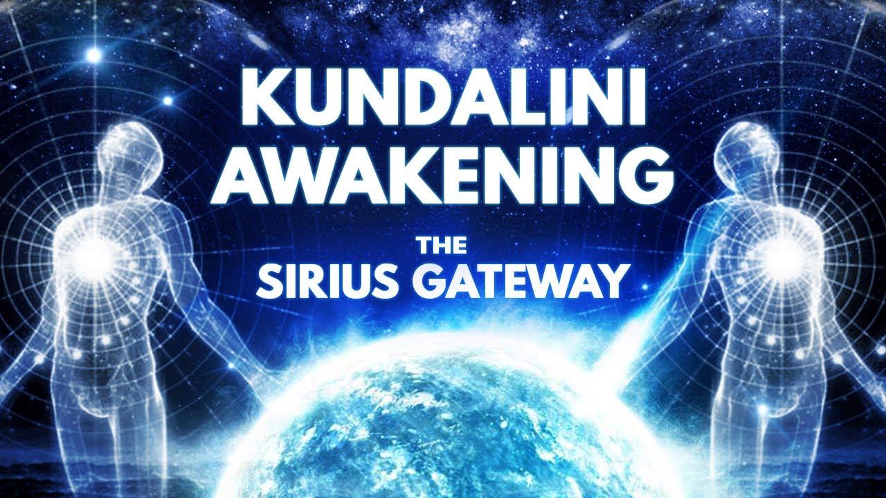 Kundalini Awakening Meditation Balance the Divine Feminine ...