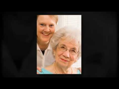 Personal Home Care in Montreal West Island | Retire-At-Home