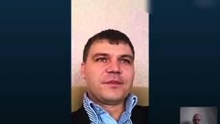 """Денис Корниенко - отзыв - Курс """"Комплексное обучение веб-разработке"""""""