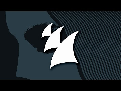 Kristine Blond - Love Shy (Sam Divine & CASSIMM Remix)