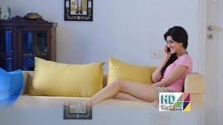 Kriti Sanon Latest Photo Gallery