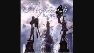 Nightwish - End of An Era 01 - Dark Chest of Wonders (With Lyrics) mp3