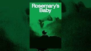 ローズマリーの赤ちゃん(字幕版) thumbnail