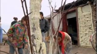 Gypsy Child Thieves   Documentary english part 4