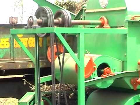 Maize shelling machine india