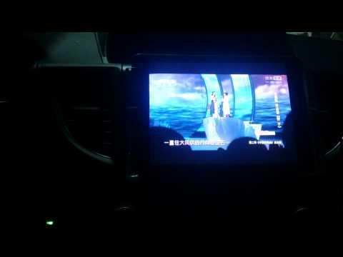 Sony ZL側錄