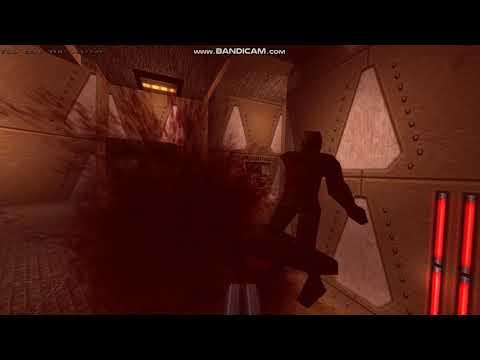 Qore mod for Quake - Mod DB