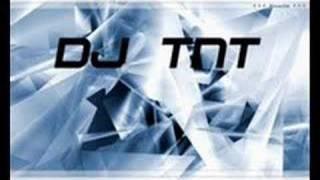 Dj TNT - Outro Funk