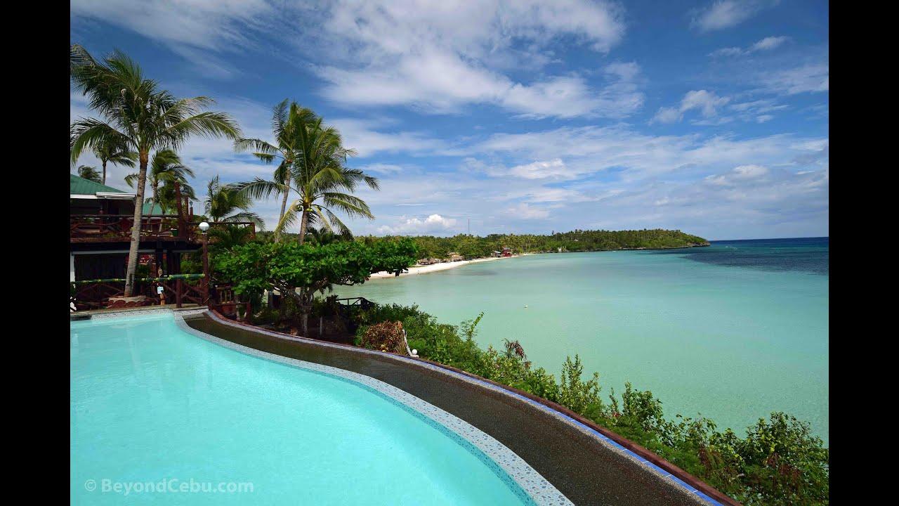 Santiago Bay Resort Camotes Island