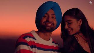 Viah   Sartaj Virk   Official Teaser   Tru Makers   Proof   Fresh Media Records