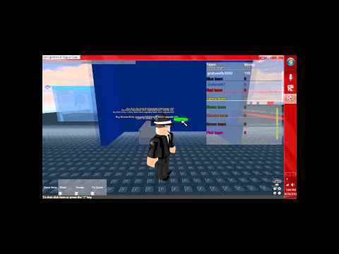 how to use cheat engine on roblox without shutdown