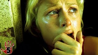 Top 5 Worst Horror Movie Endings