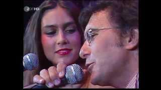 Al Bano & Romina Power - Felicita (ZDF HD 1982)