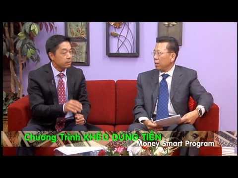 MONEY SMART PROGRAM SHOW # 27 BUSINESS LOAN & BUSINESS LINE OF CREDIT PART 02