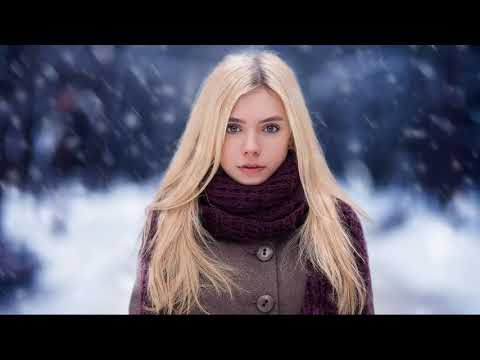 New Russian Music Mix 2017   Русская Музыка   Best Club Music #51