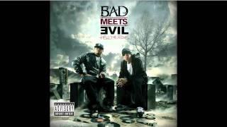 Eminem Ft. Bruno Mars - Lighters | 2011 New Song |