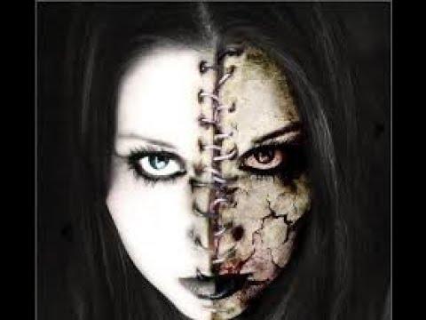 اخطر افلام الرعب 2020 فيلم لعبه الموت _ الفيلم الذي ارعب العالم مترجم HD لا يفوتكم مرعب جدا جداااا