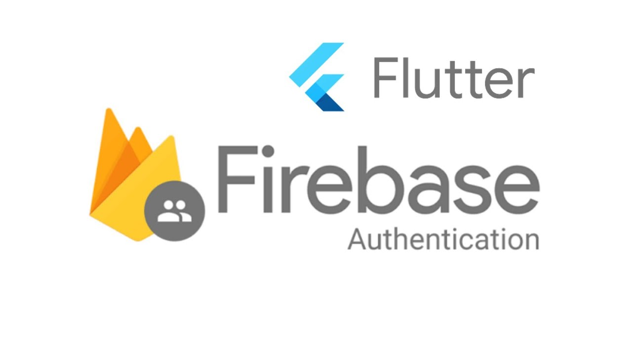Firebase Authentication in Flutter   Flutter Firebase - Part 2   Google Auth