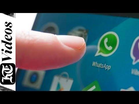 How to sign up for Khaleej Times alerts on WhatsApp - Khaleej Times