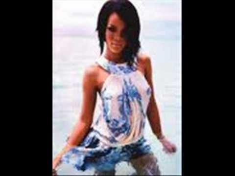 Love The Way You Lie - Eminem feat. Rihana ~DOWNLOAD + LYRICS~