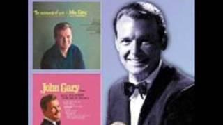 John Gary - I