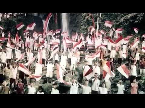 jelajah Dunia astra makassar   Movie 1