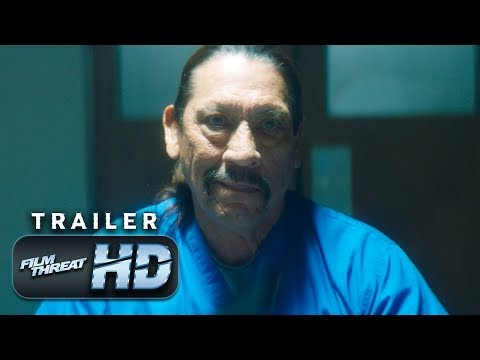 FINAL KILL | Official HD Trailer (2020) | ACTION | Film Threat Trailers