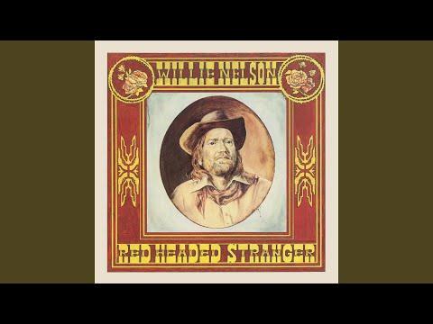 Medley: Blue Rock Montana / Red Headed Stranger