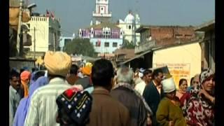 Bhai Baljeet Singh Ji - Bhan Ravidas Janam Jag Uaa - Ravidas Bhajan