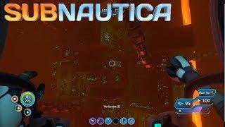 Video wärmekraftwerk subnautica - Download mp3, mp4 Let's