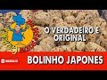 RECEITA FÁCIL DE QUEIJO CASEIRO COM 3 INGREDIENTES - YouTube