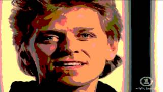 Peter Cetera   Glory of Love Audio Flac