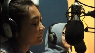 Jikustik - Puisi ( By Andien ) Mp3
