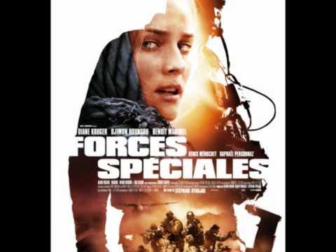 Force spécial Musique début de film [Film 2011 Description ▼▼▼]