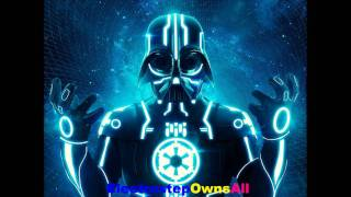 Star Wars - Duel of the Fates (Electro House) NEW YOUTUBE CHANNEL!!