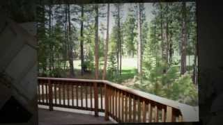 WHITEHAWK RANCH Real Estate MLS#201300313 Plumas County California