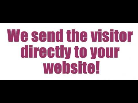 Targeted Traffic   Buy Traffic   Quality Website Visitors Guaranteed