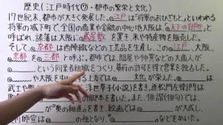 前回 【https://www.youtube.com/watch?v=O20c3mclt_M&index=44&list=PL...