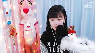 YY 神曲 冷Baby -《體面》(Artists・Sing・Music・Dance・Instrument・Talent Shows・DJ・KPOP・Remix・LIVE).mp4