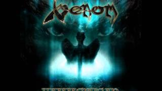 Venom - Hail Satan 2011