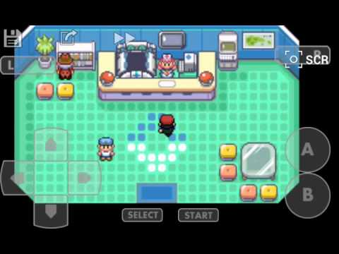 Let's Play Pokemon Resolute HATCH PLEASE