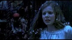 Peter Pan (2003) - Trailer