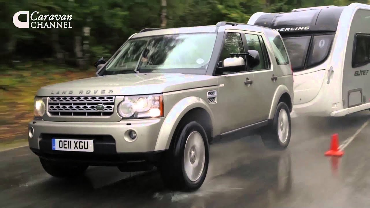 watch discovery bobtail landrover land youtube part rover