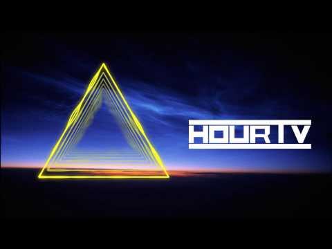 Jim Yosef - Firefly 1 HOUR VERSION