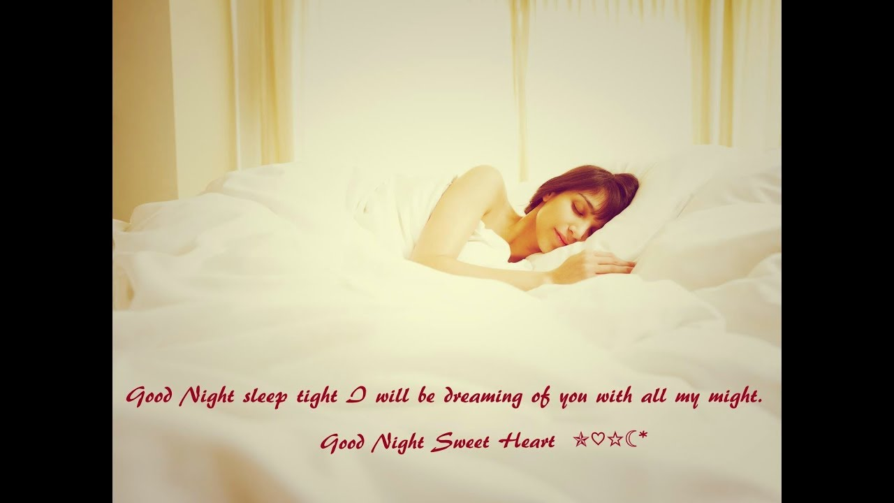 Hd Latest Good Night Images Good Night Hd Photos Lovely Evening