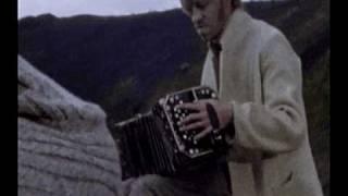 Low Estate - Woven Hand & Ultima Vez (PUUR film)