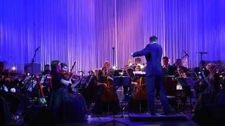 Государственный эстрадный оркестр - Свой среди чужих, чужой среди своих OST